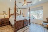 41404 Bent Creek Way - Photo 23
