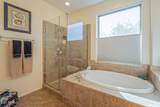 41404 Bent Creek Way - Photo 29