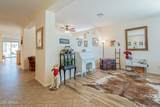 41404 Bent Creek Way - Photo 4