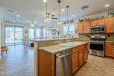 41404 Bent Creek Way - Photo 8