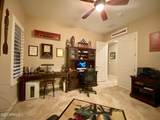 6963 Juana Drive - Photo 90