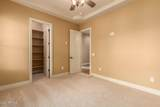 2960 Coldwater Boulevard - Photo 29