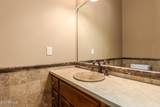 2960 Coldwater Boulevard - Photo 37