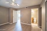330 Beck Avenue - Photo 5