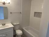 2707 Atlanta Avenue - Photo 8