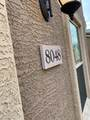 8048 Agora Lane - Photo 2