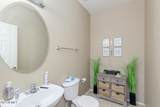 33318 Roadrunner Lane - Photo 22