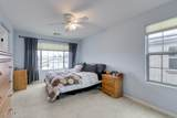967 Jacob Street - Photo 19