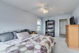 967 Jacob Street - Photo 22