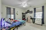 967 Jacob Street - Photo 24