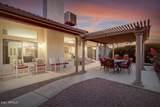 1542 Palm Beach Drive - Photo 29