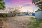 1003 Bethany Home Road - Photo 34