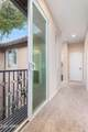 1117 Sierra Madre Avenue - Photo 29
