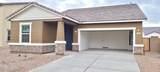 2375 Santa Ynez Drive - Photo 1