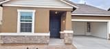 2375 Santa Ynez Drive - Photo 8