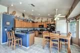 4881 Geronimo Street - Photo 14