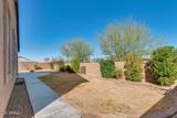 13654 Desert Moon Way - Photo 35