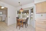 13745 Franciscan Drive - Photo 13