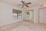 13745 Franciscan Drive - Photo 20