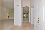 13745 Franciscan Drive - Photo 3