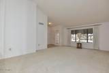 13745 Franciscan Drive - Photo 4