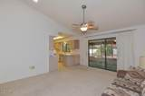 13745 Franciscan Drive - Photo 7