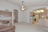 13745 Franciscan Drive - Photo 8