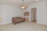 13745 Franciscan Drive - Photo 9