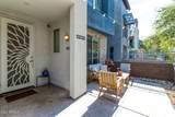 615 Portland Street - Photo 3
