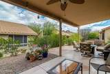8770 Brittle Bush Road - Photo 25