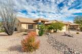 8770 Brittle Bush Road - Photo 34