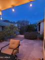 8770 Brittle Bush Road - Photo 36