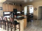2157 Glacier Place - Photo 2