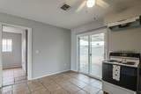 1133 60TH Avenue - Photo 12