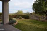 15603 Chaparral Way - Photo 21