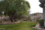 15603 Chaparral Way - Photo 22