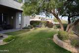 15603 Chaparral Way - Photo 23