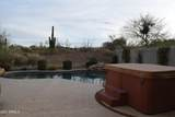 15603 Chaparral Way - Photo 24