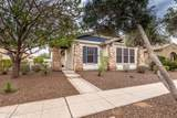 15231 Windrose Drive - Photo 3