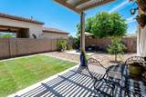 15231 Windrose Drive - Photo 35