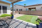 15231 Windrose Drive - Photo 36