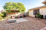 15231 Windrose Drive - Photo 39