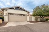 15231 Windrose Drive - Photo 40
