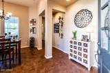 15231 Windrose Drive - Photo 8