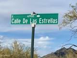 0 Calle De Las Estrellas - Photo 2