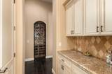 3734 San Pedro Place - Photo 16