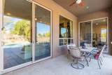 3734 San Pedro Place - Photo 26