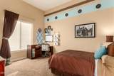 3734 San Pedro Place - Photo 42