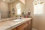 3734 San Pedro Place - Photo 44