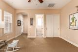3734 San Pedro Place - Photo 46